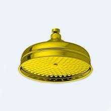 Золотого цвета <b>душевые</b> гарнитуры и <b>системы</b> купить в ...