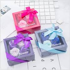 <b>Free Shipping 12pcs lot</b> wedding favors and gifts for guests birthday ...
