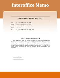 top resources to get interoffice memo templates word top 5 resources to get interoffice memo templates word templates excel templates