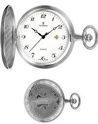 <b>FESTINA</b> Pocket F2018/1 - купить карманные <b>часы</b> в в ...