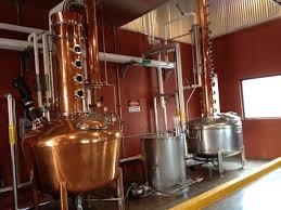 Image result for distilled spirits production