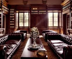 wood modern library furniture in your house buy home library furniture