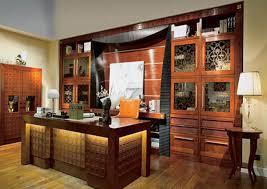 download home office desk built home office desk