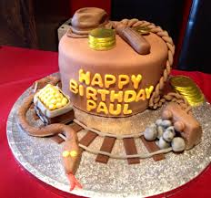 na jones cake cakes na jones na na jones cake