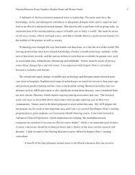 rationale essay samples for nursing school  homework for you rationale essay samples for nursing school  image