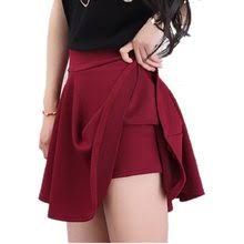 <b>Plus Size</b> Skirt for <b>Women</b> 4xl <b>5xl 6xl</b> reviews – Online shopping and ...