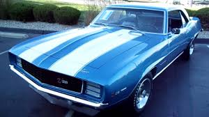 Image result for Chevrolet Nova z28 blue chevy 1969
