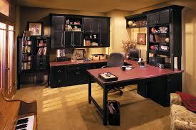 vintage home office desk wonderful best home office desk on furniture with best home office desk best office decoration