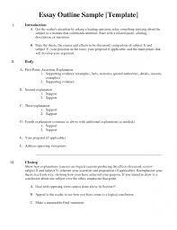 essay sample outline an essay outline business report letter essay services