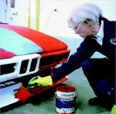andy warhol painting bmw m8 1979 bmw office paintersjpg