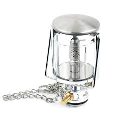 <b>60LUX Mini</b> Gas Lantern <b>Portable Camping</b> Lantern Gas Light Tent ...