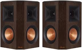 Купить <b>Klipsch</b> RP-502S в Спб - <b>Настенная акустика</b> ...