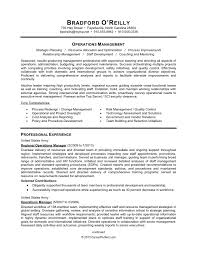 Military Security Resume Example   Reentrycorps government resume format httpwwwresumecareerinfogovernment  cover       sample federal government resume