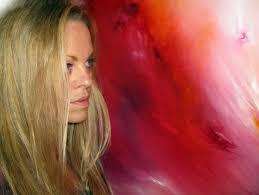 Terra, mare e dolci ispirazioni: l'arte conquista Otranto - AlisonJohnson_ebe14311393f148191380fcb49d66e4d
