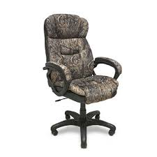 mossy oak executive chair camouflage bedroomalluring members mark leather executive chair