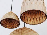 500+ лучших изображений доски «Lamps and Lighting ...