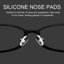 Online Get Cheap Nose Pad <b>Push</b> -Aliexpress.com | Alibaba Group