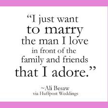 Wedding Quotes Beautiful. QuotesGram via Relatably.com