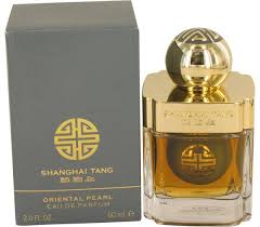 <b>Shanghai Tang Oriental Pearl</b> Perfume by Shanghai Tang