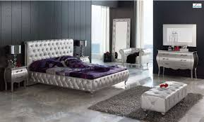 image of images of mirrored bedroom furniture sets beautiful bedroom furniture sets