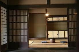 Japanese Bedroom Decor Japanese Design Bedroom Home Design Ideas