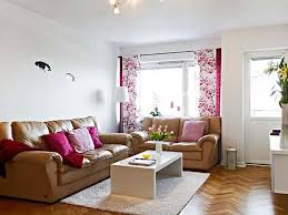 small living rooms ideas house design house living room design endearing living room design for small house