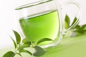 jugos, dieta y cambio en el estilo de vida para la psoriasis