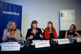 why aren t women working labour women and equalities spokesperson labour women and equalities spokesperson calls for hard targets
