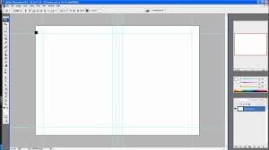 how to use yearbook cover and endsheets templates how to use yearbook cover and endsheets templates