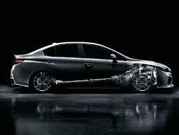 <b>Subaru</b> Parts Brookvale | Bill Buckle