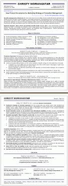 supervisor resume templates exemplification essay example resume supervisor resume template template supervisor resume template supervisor resume template supervisor resume template production supervisor