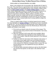 duke admissions essay features music essay examples and nursing college essay duke nursing entrance essay examples