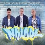 Salsa Vive [Reloaded]
