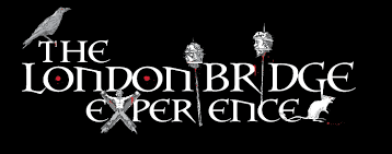 The <b>London Bridge</b> Experience