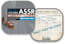 <b>Alan Parsons</b>' Art & Science of Sound Recording