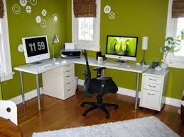 green office ideas awesome interior design color tips for your home orice new modeling awesome decor awesome interior design home office