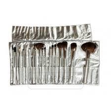 Купить <b>Набор кистей Dior</b> 18 in 1, цена 750 руб, 12369