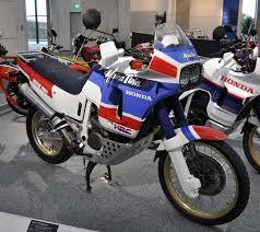 <b>Honda Africa Twin</b> - Wikipedia