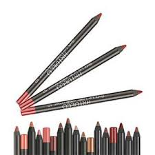 <b>Карандаш для губ</b> ArtDeco Soft Lipliner <b>Waterproof</b> | Отзывы ...
