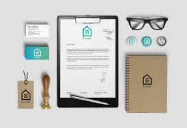 b haus identity web design studio b haus identity web design