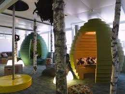 google office hq meeting spaces in google39s zurich headquarters big heatherwick futuristic google hq