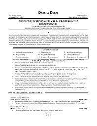 bussines data analyst resume and system analyst programing professional dakhsa desai resume sample hris analyst hr analyst resume