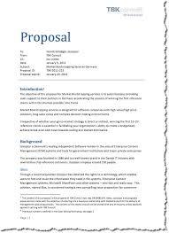 argumentative essay proposal sample proposal argumentative essay