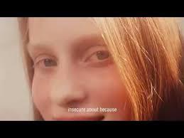 <b>Tommy Hilfiger</b> Denim Autumn/Winter <b>2015</b> CampaignEssential ...
