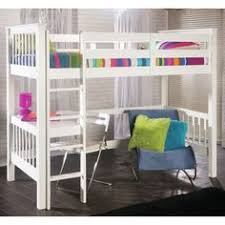 home etc holbrook single study bunk bed reviews wf bunk bed deluxe 10th