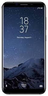 Отзывы <b>HOMTOM S8</b>   Мобильные телефоны HOMTOM ...