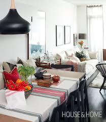 furniture ideas small spaces. get the secret to a stylish small space furniture ideas spaces