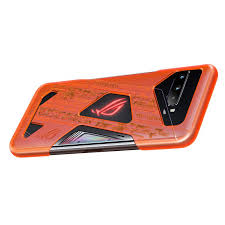 <b>Official Original ASUS ROG</b> Phone 3 Aero Protective Case | Shopee ...