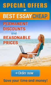 essay writing service reviews  academic essay help best essay cheap