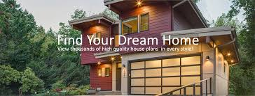 House Plans  Home and Floor Plans from thehousedesigners com    THD